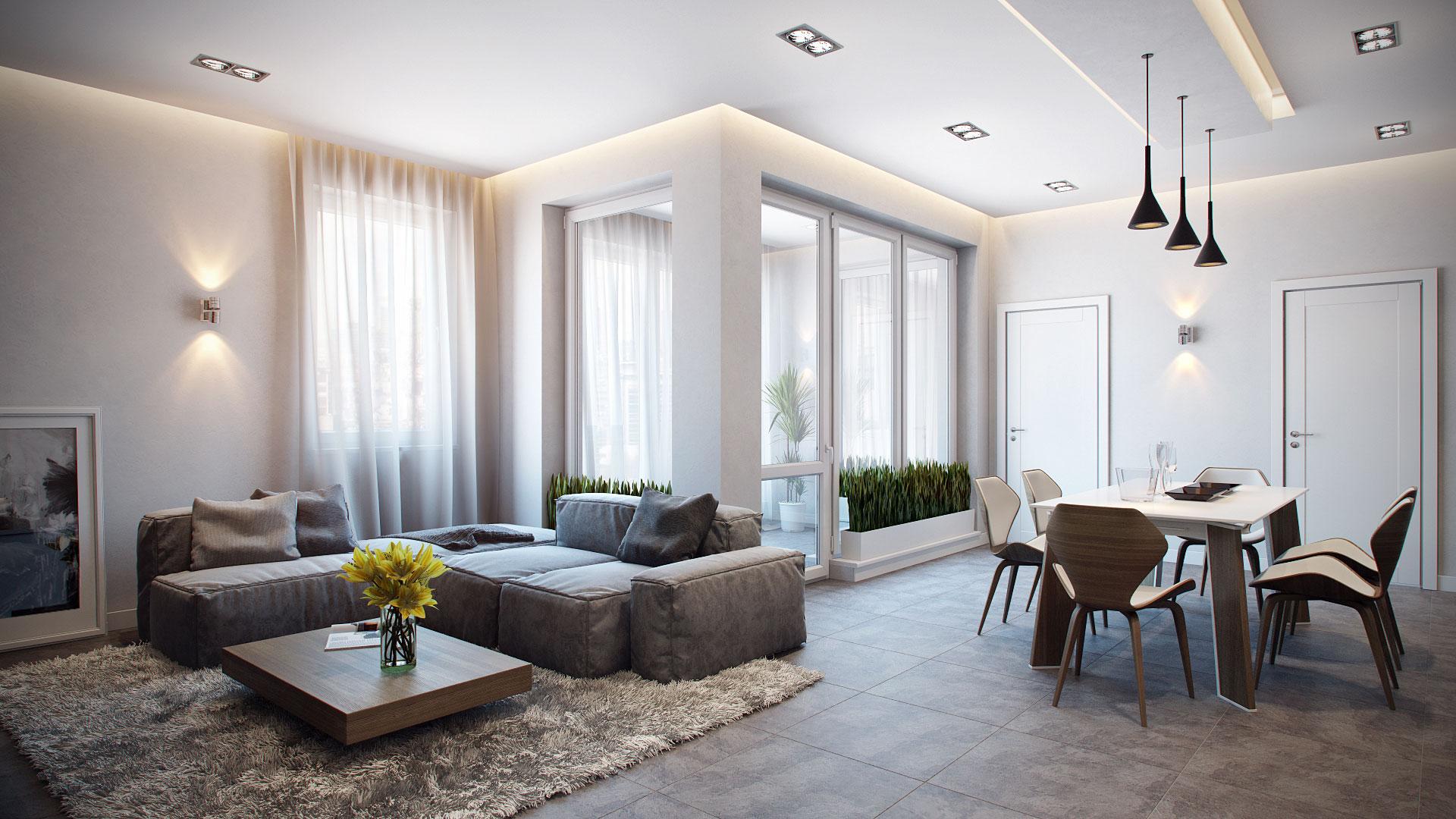apartment-in-germany-by-alexander-zenzura-01